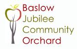 Baslow Jubilee Community Orchard